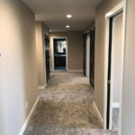 Clean Line Painting Boise, ID   Residential & Commercial Painting Contractor