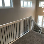 Clean Line Painting Boise, ID | Residential & Commercial Painting Contractor