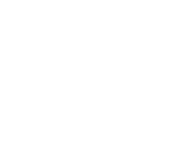 Clean Line Painting Logo